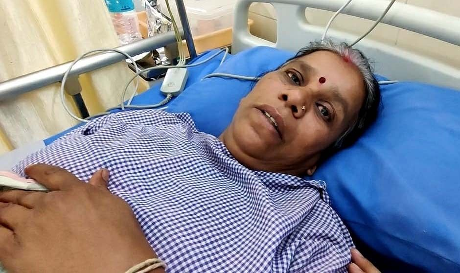 Bhopal: Jilted cop kills fianceé's brother, injures mother