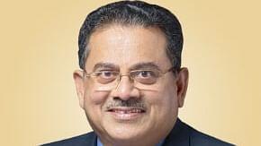 Muthoot Finance chairman MG George passes away at 71