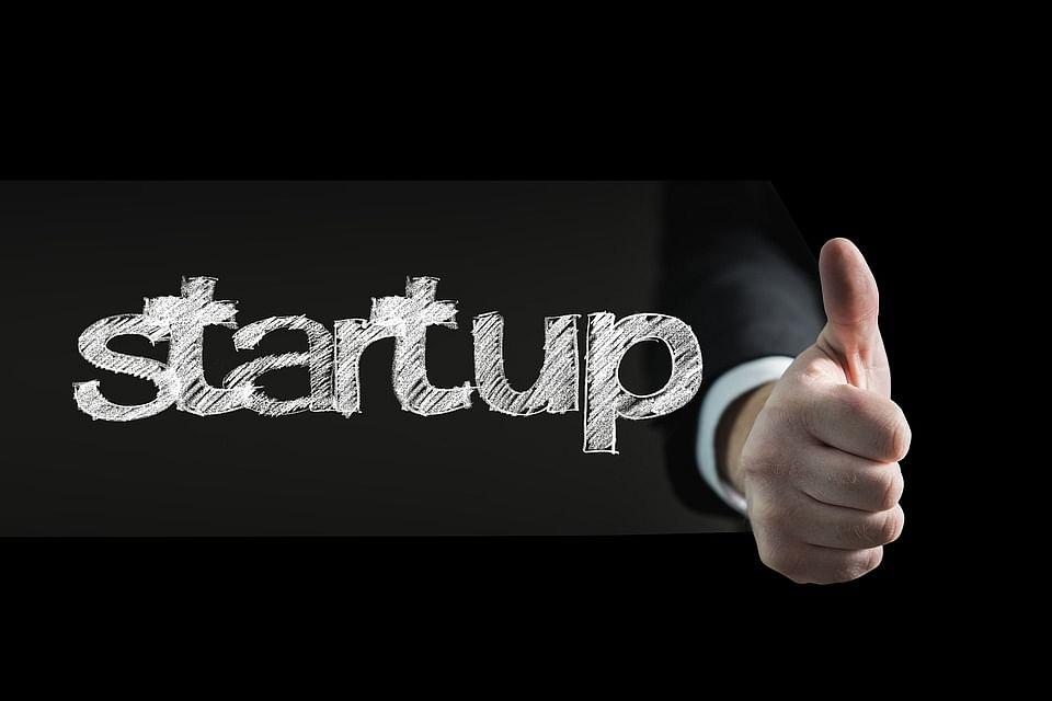 Sebi eases listing rules for start-ups, makes delisting process transparent