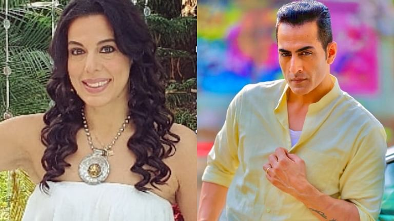 Karan Oberoi case: Mumbai Court summons Pooja Bedi, Sudhanshu Pandey and others for revealing rape victim's identity