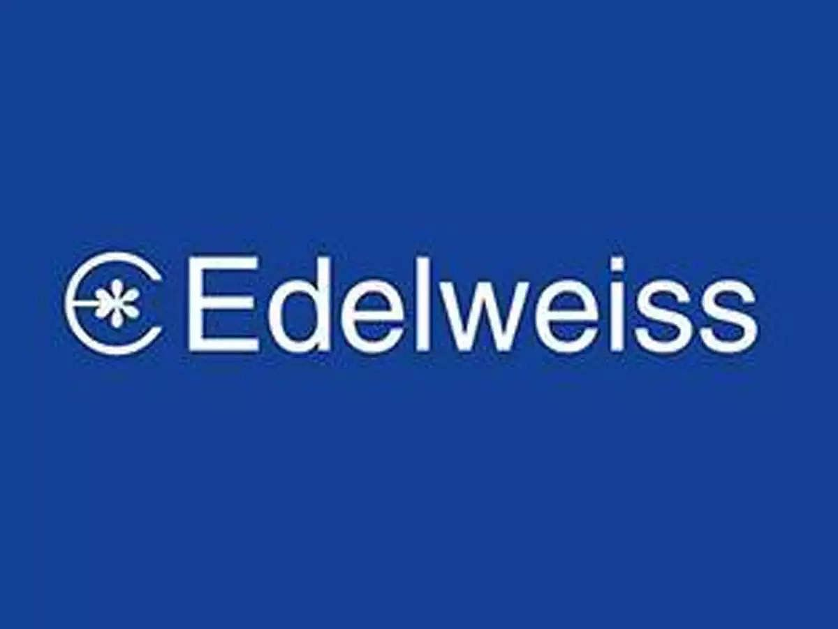 Edelweiss infra fund snaps up 74% stake in Engie Group's India solar assets for USD 550 million