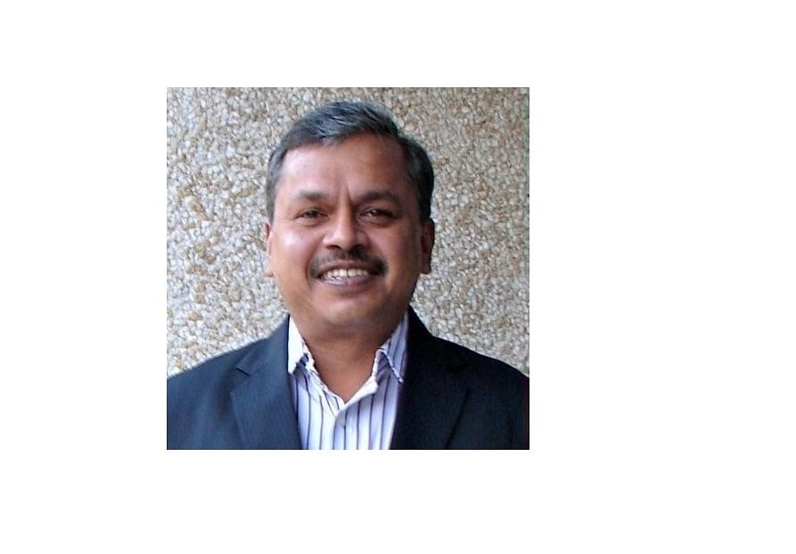KPMG in India appoints Anindya Basu as National Managing Partner