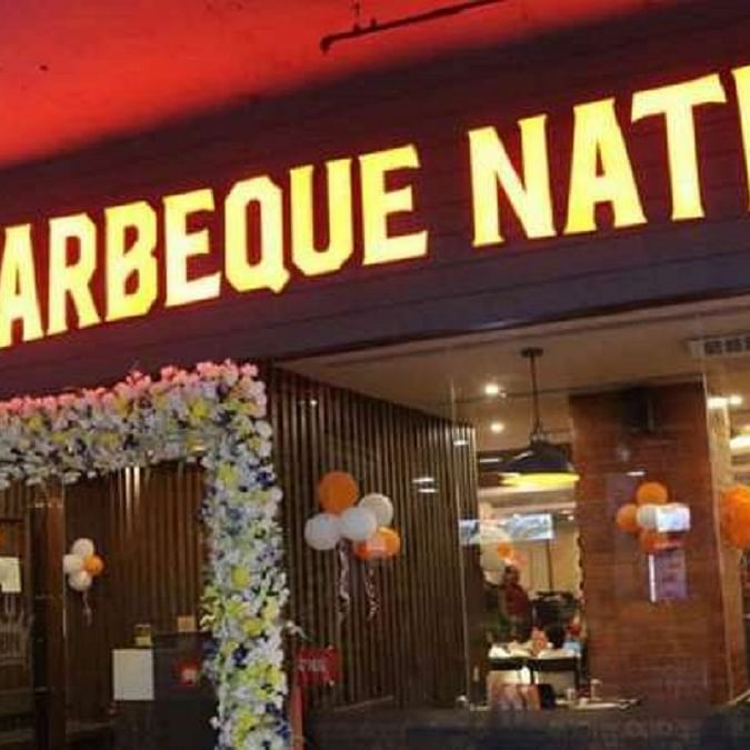 Results: Barbeque Nation Q4 revenue up at Rs 226 crore