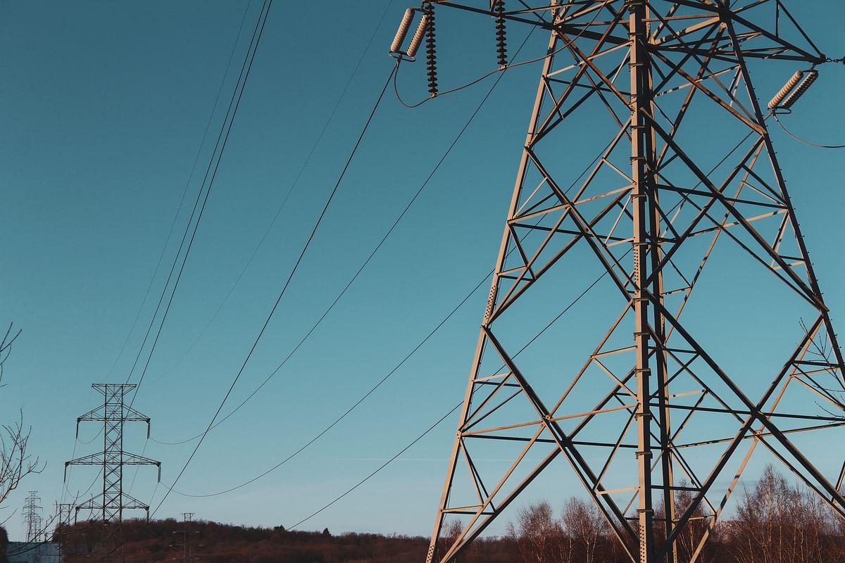 IndiGrid completes India's largest transmission asset acquisition