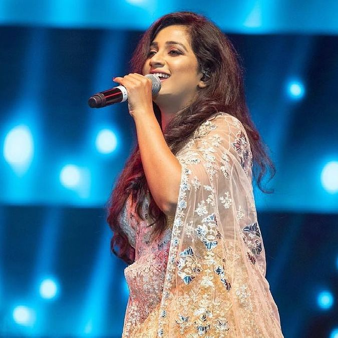 Shreya Ghoshal Birthday Special: From 'Teri Ore' to 'Sun Raha Hai Na Tu,' top 10 songs by the soulful singer