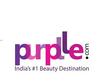 Purplle.com raises USD 45 million from Sequoia, others; Ivy Capital part-exits