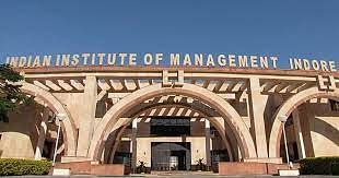 Indore: Indian Institute of Management to accept applications for management programme aptitude test from March 23