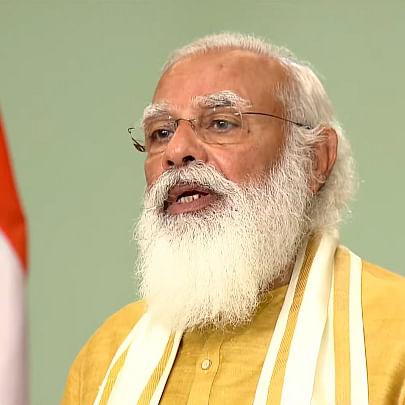 'Like Lord Ram...': New Uttarakhand CM Tirath Singh Rawat says PM Modi will be considered a god