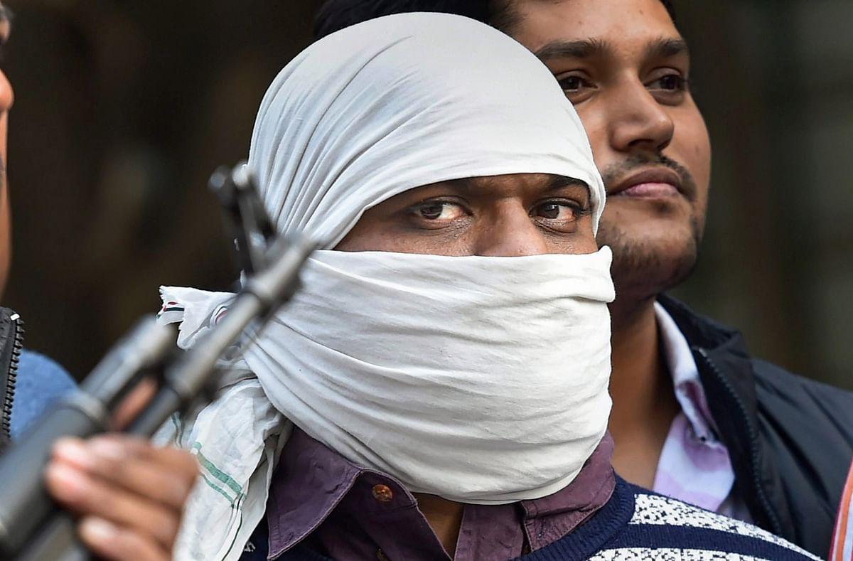 Who is Ariz Khan? The Batla House encounter case convict awarded death penalty