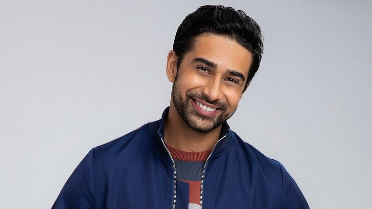 Suraj Sharma on Hollywood inclusivity: There's been change since 'Life Of Pi'