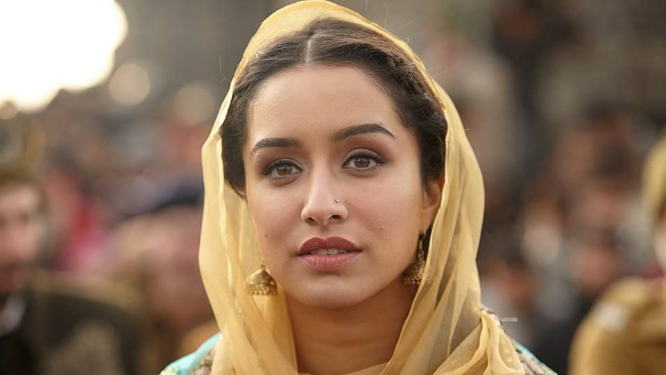 Shraddha Kapoor Birthday Special: From 'Stree' to 'Haider' - top 5 movies of the talented actress