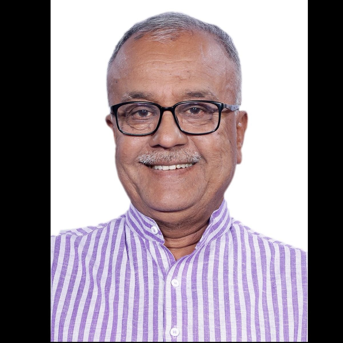 BJP's Khandwa MP Nand Kumar Singh Chauhan passes away