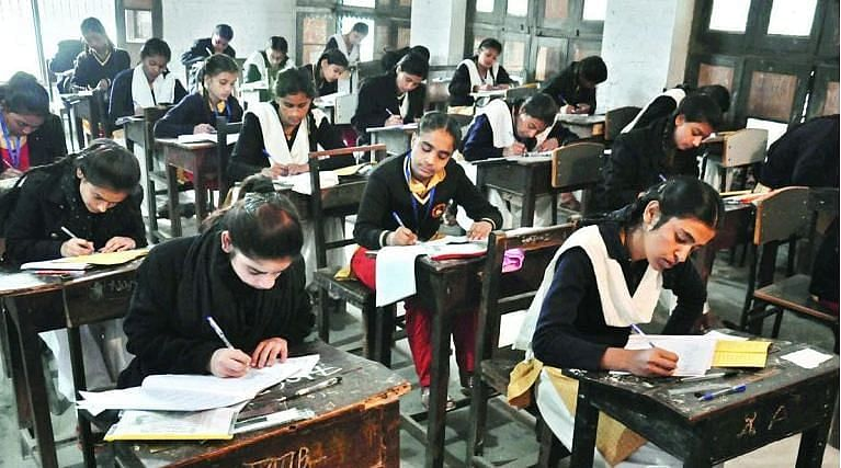 Mumbai: Special exam in June for SSC, HSC students who can't appear now