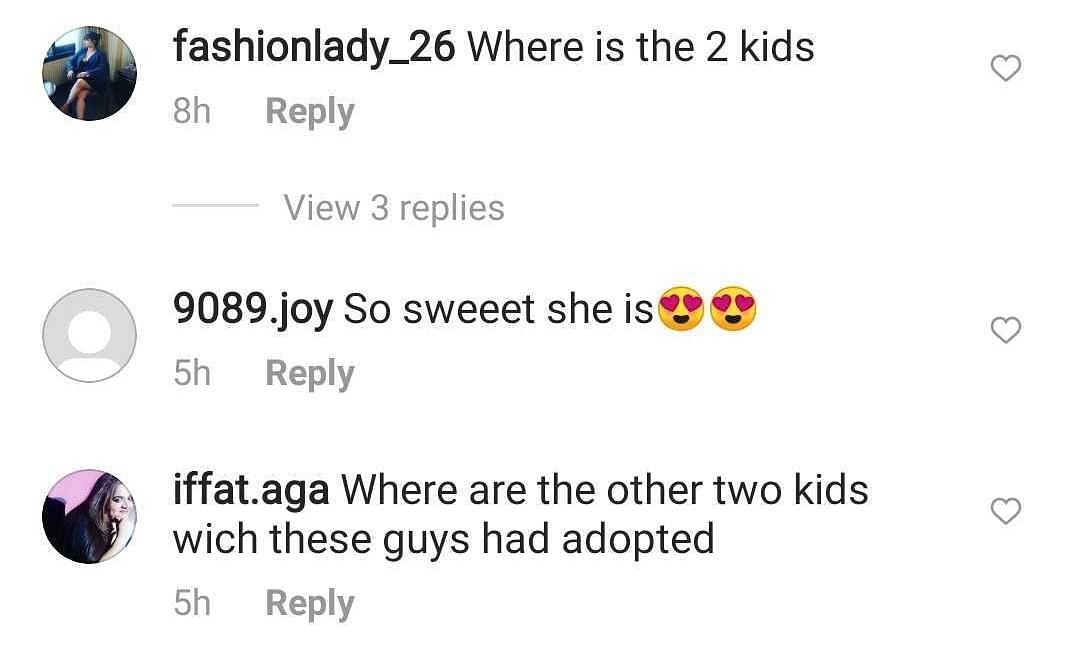 Jay Bhanushali, Mahhi Vij trolled for leaving their adoptive kids at home and travelling with daughter Tara