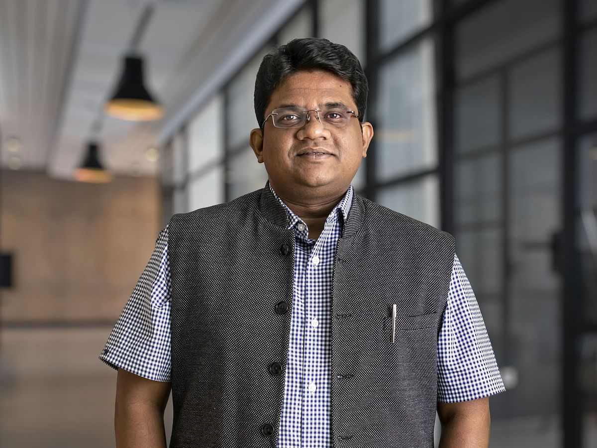 KreditBee raises USD 70 million from TPG-backed NewQuest and Motilal Oswal Private Equity