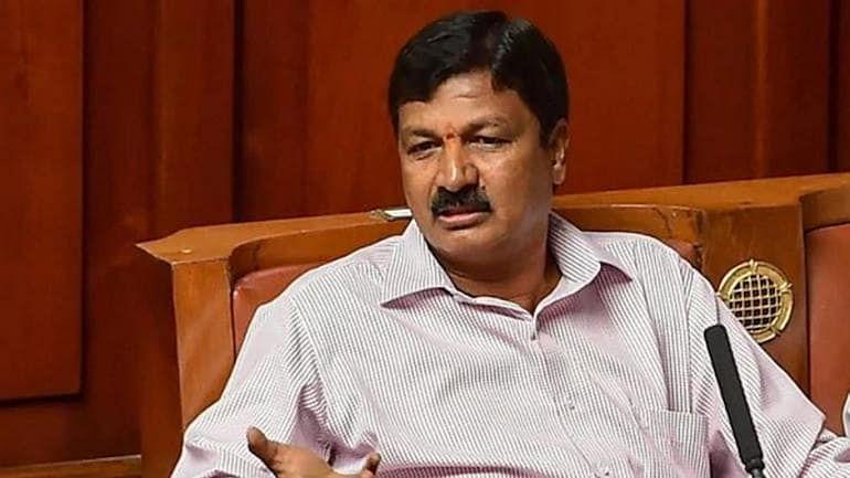 Karnataka: Activist Dinesh Kallahalli who exposed Minister Ramesh Jarkiholi receives death threats