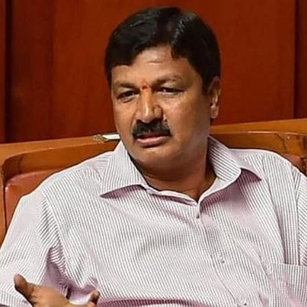 Karnataka: Trouble for BSY govt as minister Ramesh Jarkiholi caught in sex scandal