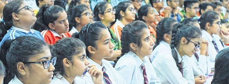 Mumbai: FYJC admission process drags for nine months