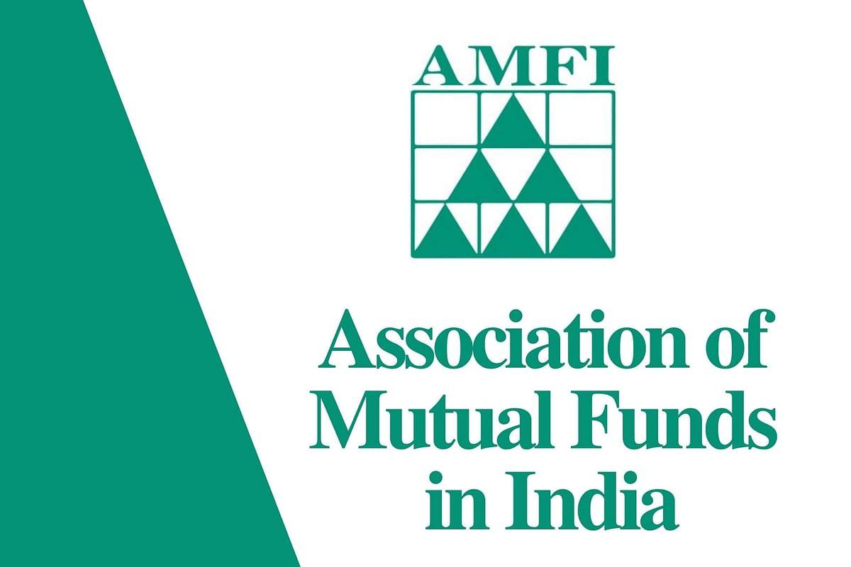 Amfi supports Sebi new rule on capping MF exposure to perpetual bonds