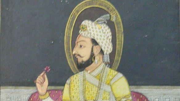 Probe book's inaccuracy about Chhatrapati Sambhaji Maharaj: Ramraje Naik Nimbalkar to Maha govt