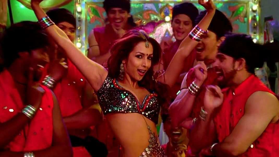 'Munni Badnaam Hui', 'Jai Ho' added to England's new music curriculum for schools
