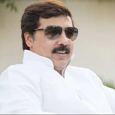 Uttar Pradesh: Former BJP MP and mafia don Dhananjay Singh surrenders in Court