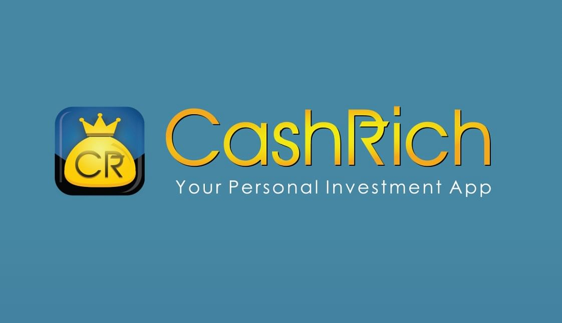 CashRich acquires WealthApp's mutual fund distribution business