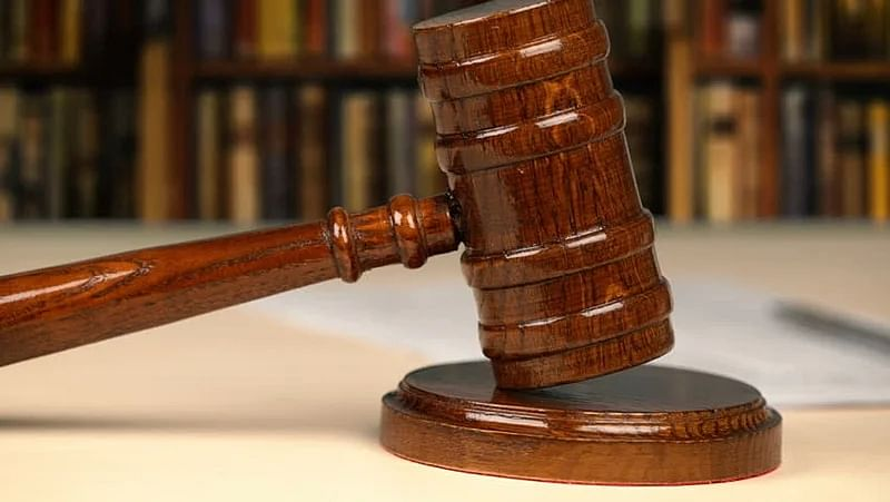 Maharashtra: Thane Lok Adalat settles 218 cases amounting to Rs 12.40 crore
