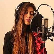 Mumbai: Singer Piya Udasi claims ₹10K demanded to skip quarantine at airport, probe ordered