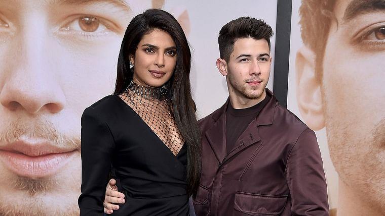 Here's how Priyanka Chopra inspired Nick Jonas' single 'This Is Heaven'