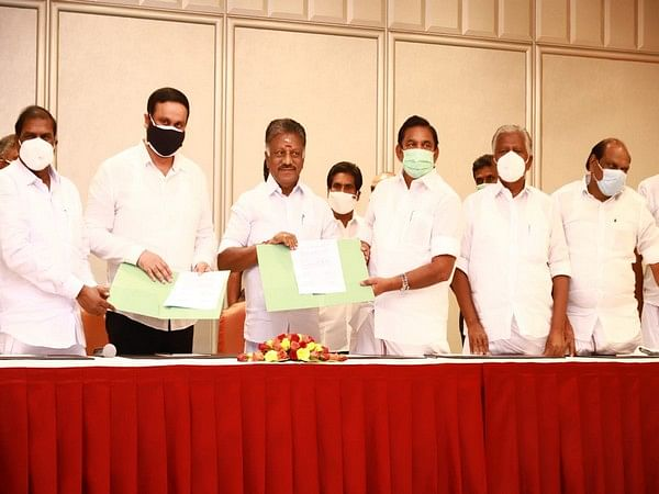 PMK poll manifesto promises free education, free healthcare for all