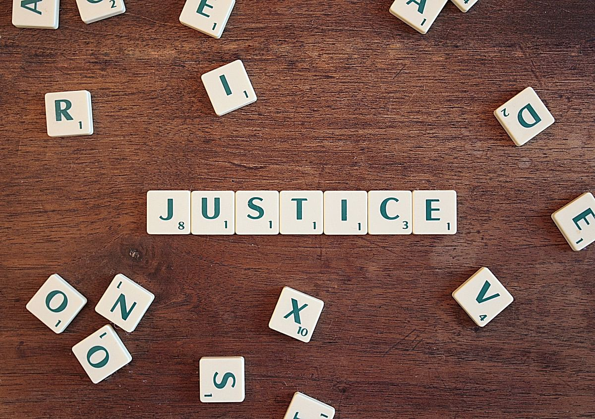 Can India hope for speedier justice?