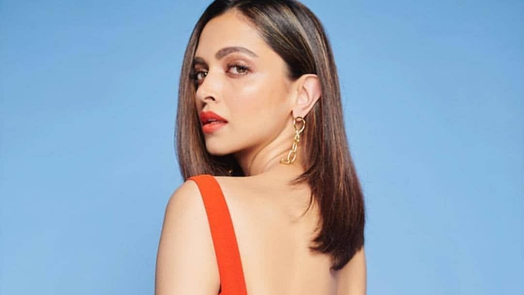 Deepika Padukone gives fans sneak peek into her playlist, calls THIS Justin Bieber song her favourite
