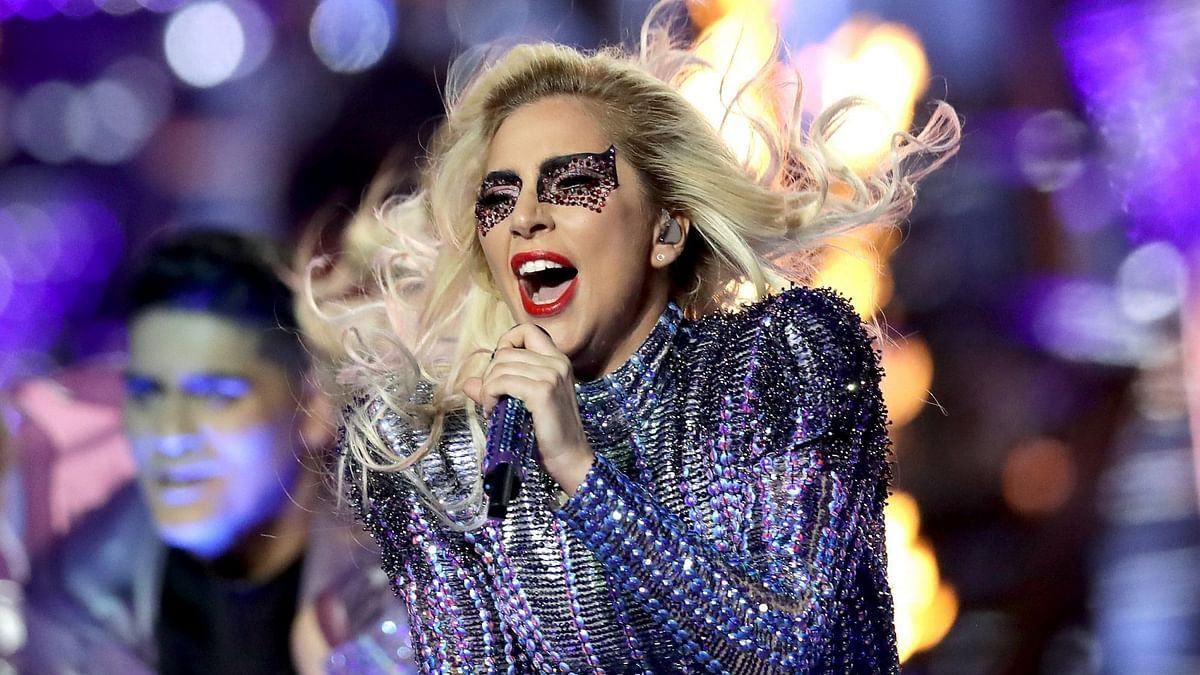Lady Gaga Birthday Special: Greatest hits of the Academy Award-winning songstress