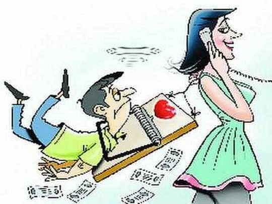 Mumbai: 3 teenagers arrested for 'honey trapping' web-series producer
