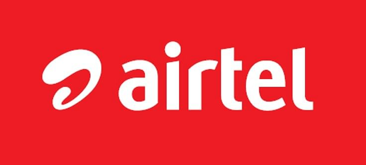 Airtel Africa to sell 1,424 towers to Helios for USD 119 million