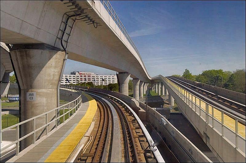 Ratlam: Rs 7.47 crore allocated for railway overbridge, roads in Jaora