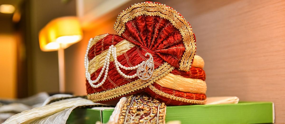 Five grooms duped by runaway bride and family in Bhopal