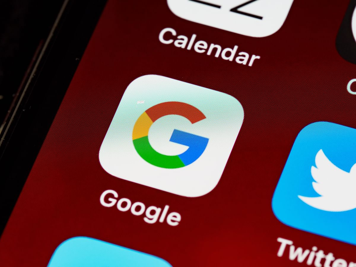 Google Play to reduce fee to 15% for developers from July 1