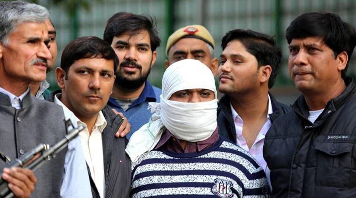 Delhi court awards death penalty to Ariz Khan in the infamous 2008 Batla House encounter