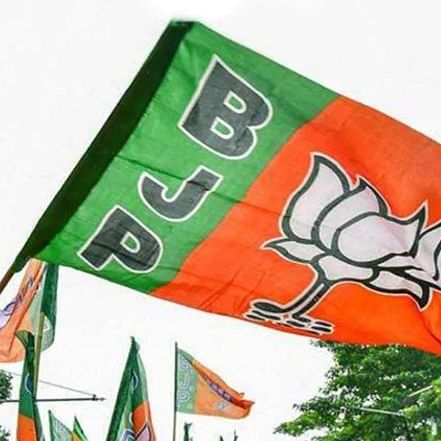 Ahead of Kerala assembly elections, two former Kerala High Court judges join BJP