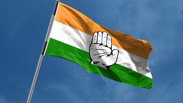 Himachal civic polls: Congress gets majority in Palampur, Solan; BJP in Mandi and Dharamshala