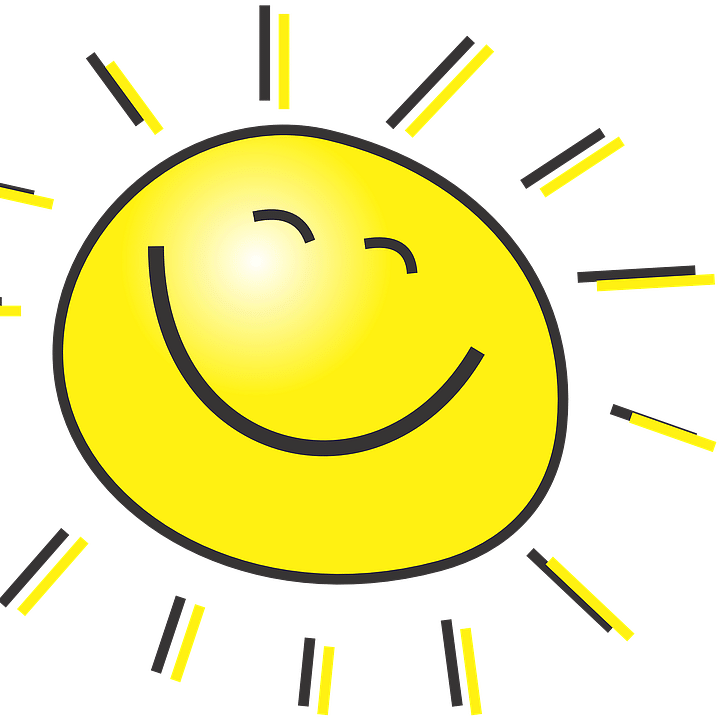 International Day of Happiness 2021: Top 10 quotes which can make you feel positive and lively