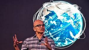 'Racism, hate, and violence have no place in our society': Satya Nadella appalled by acts of hate against Asians