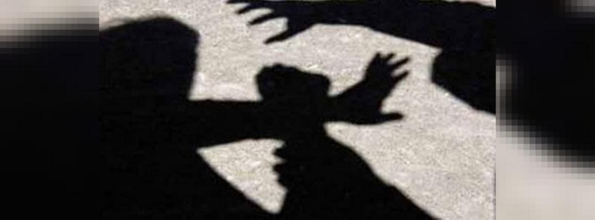 Ratlam: Brothers get into drunken brawl, one loses life when hit by bamboo stick in Alot