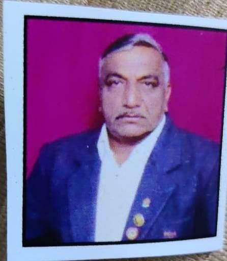 Hiralal Gokharu