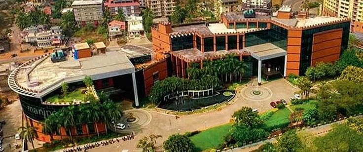 111 test positive in Manipal Institute of Technology campus