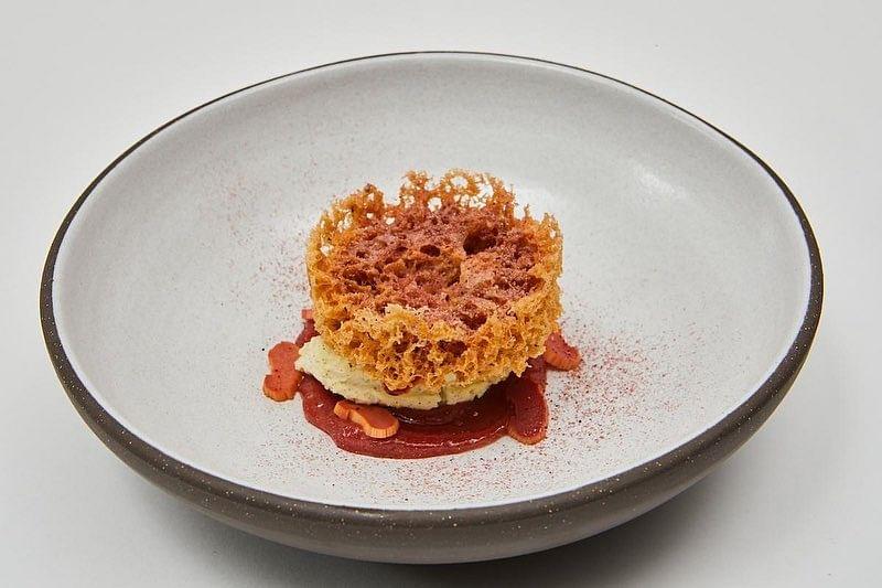 From 'Crab Puri and Caviar' to 'Buckwheat Bhel' – What's on the menu of Priyanka Chopra's restaurant 'Sona'?
