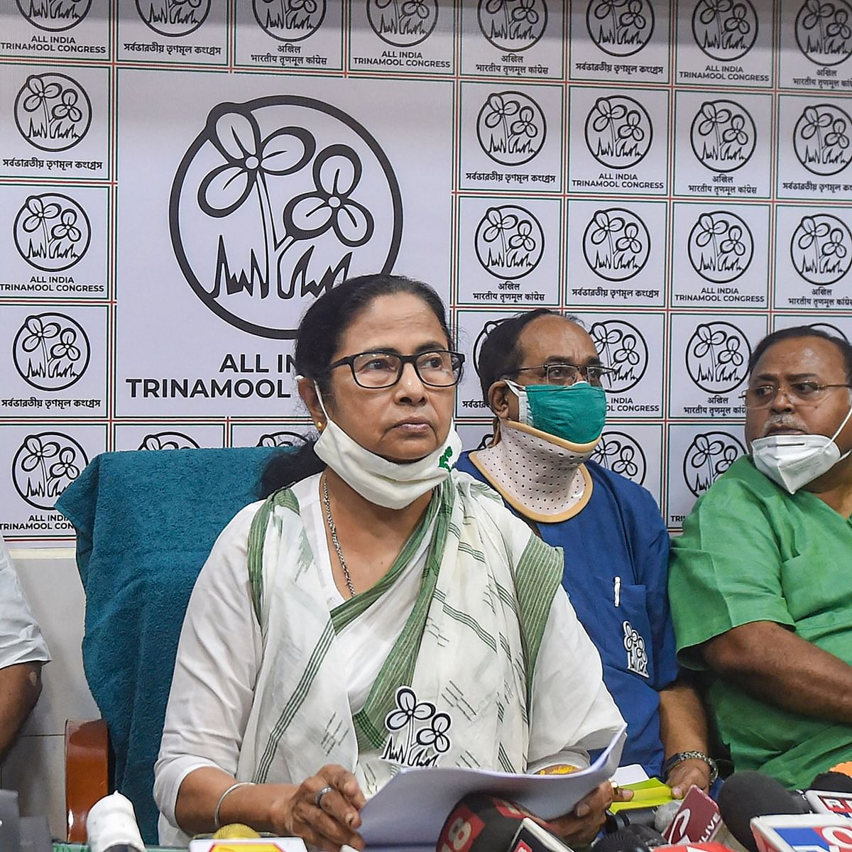 West Bengal Assembly polls 2021: Several sitting TMC MLAs cry foul despite Mamata Banerjee's assurance to form 'Vidhan Parishad'