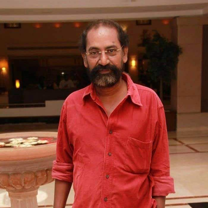 'Laabam' filmmaker SP Jananthan hospitalised in Chennai; in critical condition